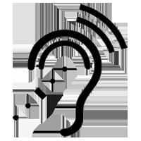 assistive-listening-device-symbol