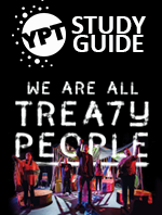 We Are All Treaty People Guide