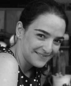 Setareh Masoumbeiki