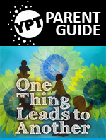 OTLTA Parent Guide
