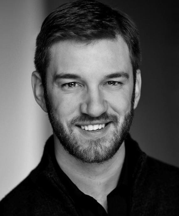 Mark Kreder