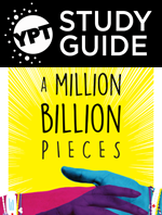 A Million Billion Pieces