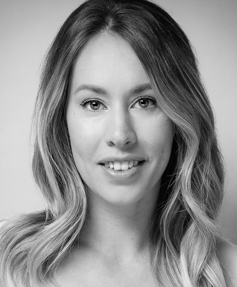 Andrea Houssin