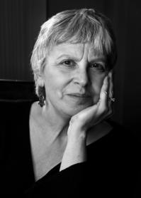 Paula Wing