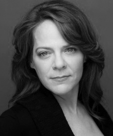 Erica May-Wood
