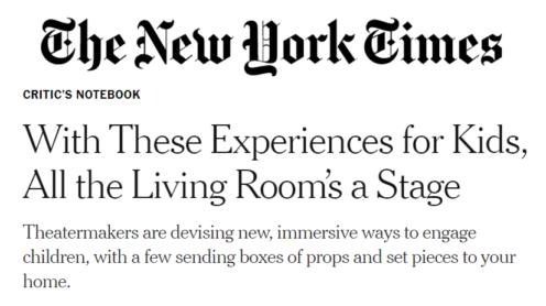 NYTimes Thumbnail