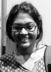 Upasana Das