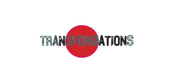 national transformations logo