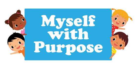 Myself with Purpose