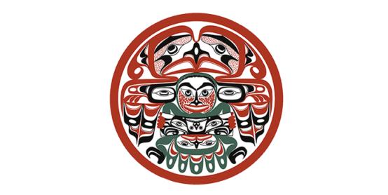 IRSSS logo
